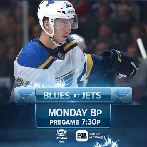 Blues-FSI-tune-in-102218-Bozak