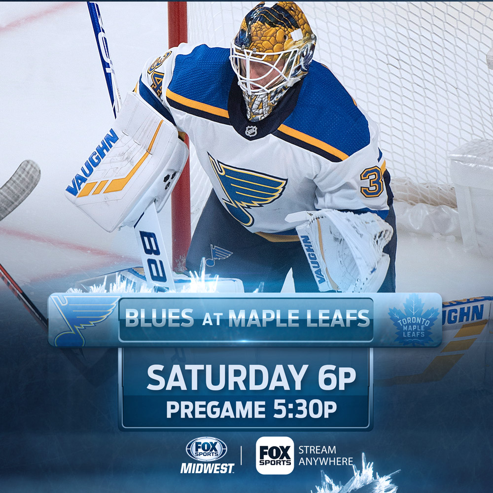 Blues-FSMW-tune-in-102018-Allen