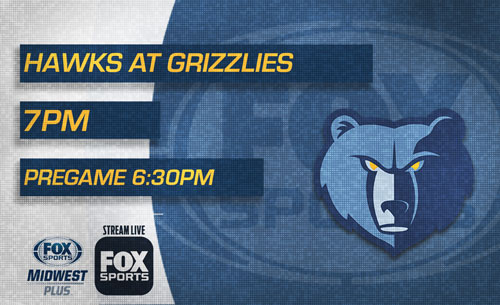 Grizzlies-FSMW-tune-in-101918