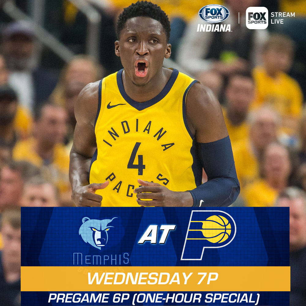 Pacers-FSI-tune-in-101718-Oladipo