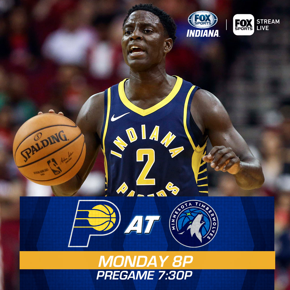 Pacers-FSI-tune-in-102218-Collison