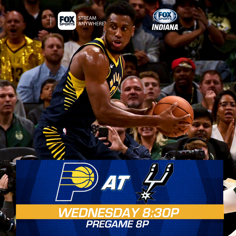 Pacers-FSI-tune-in-102418-Young
