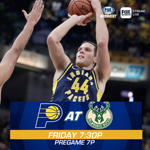 Pacers-FSMW-tune-in-101918-Bogdanovic