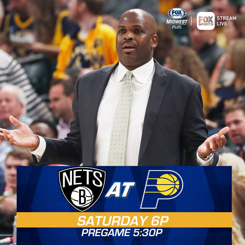 Pacers-FSMW-tune-in-102018-McMillan