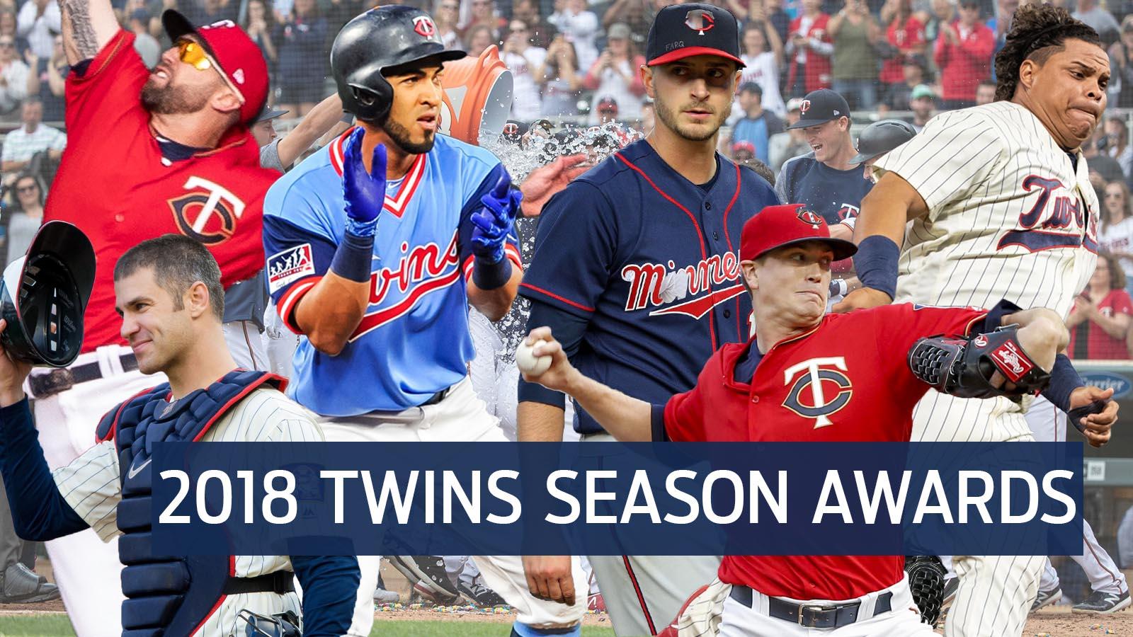 PI-FSN-twins-season-awards-100318