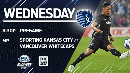 SKC-FSMW-tune-in-101718-Espinoza