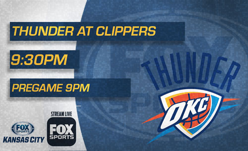 Thunder-FSKC-tune-in-101918