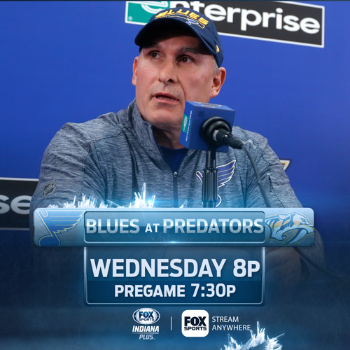 Blues-FSI-tune-in-112118-Berube
