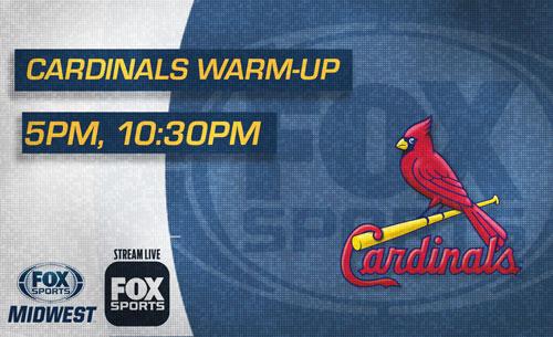 Cardinals-Warmup-FSMW-tune-in-112118