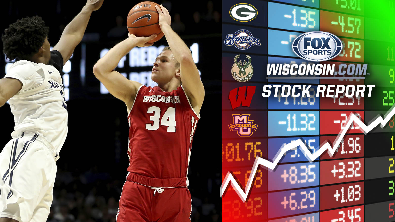pi-fsw-badgers-brad-davison-stock-report-111418