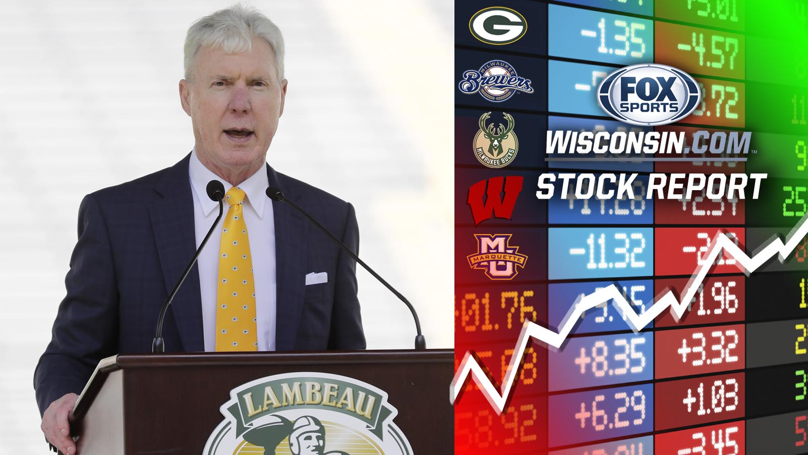 pi-fsw-packers-ted-thompson-Wisconsin-Stock-Report-Overlay