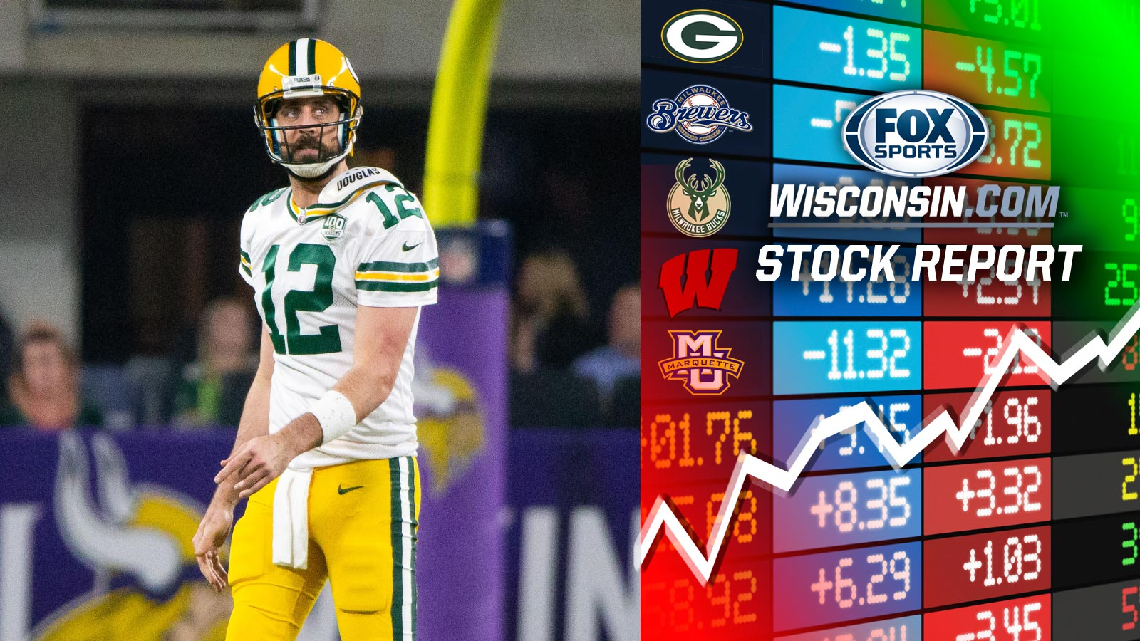pi-wi-stock-report-packers-aaron-rodgers