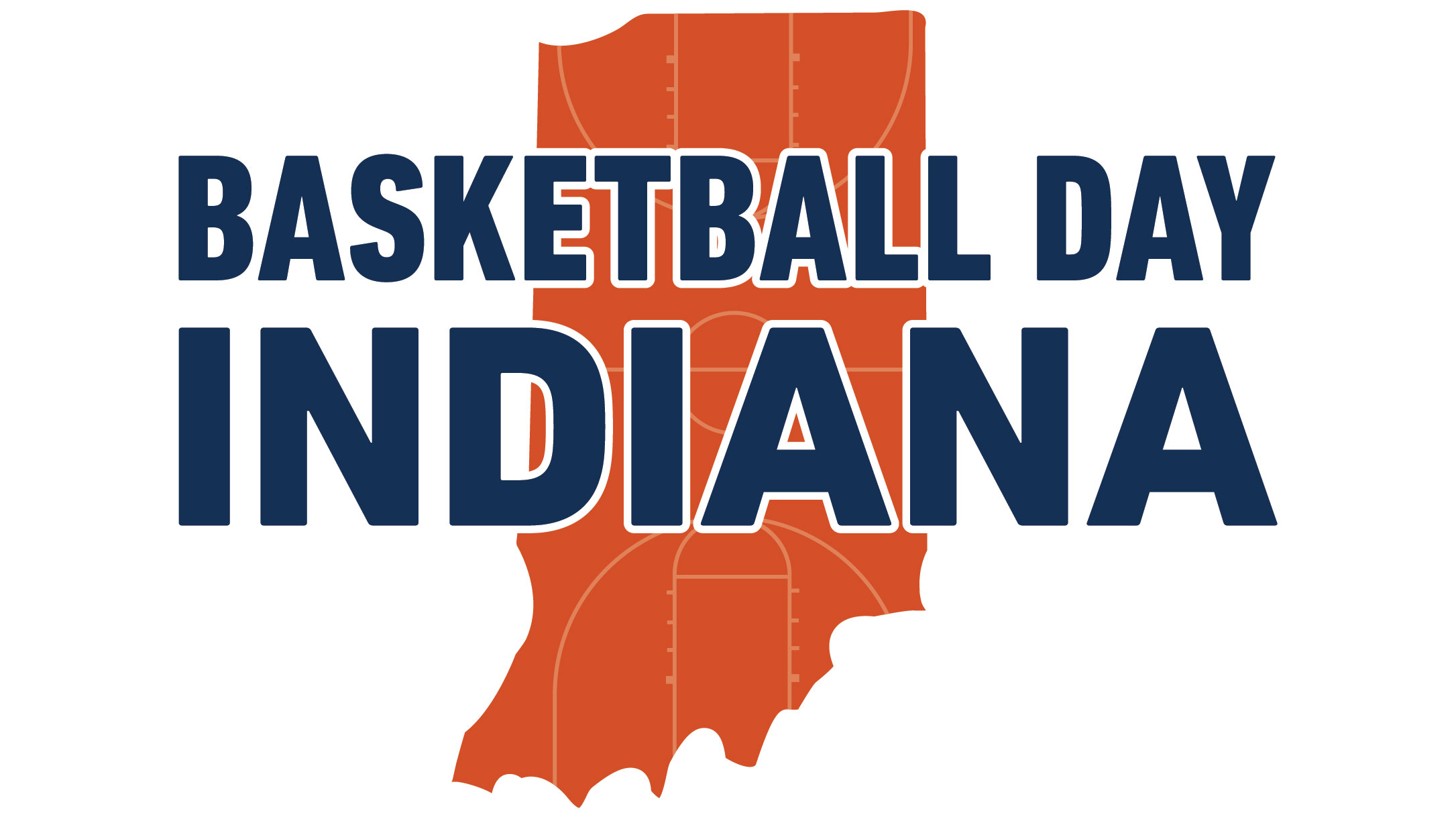Basketball-Day-Indiana-logo
