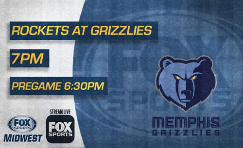 Grizzlies-FSMW-tune-in-121518
