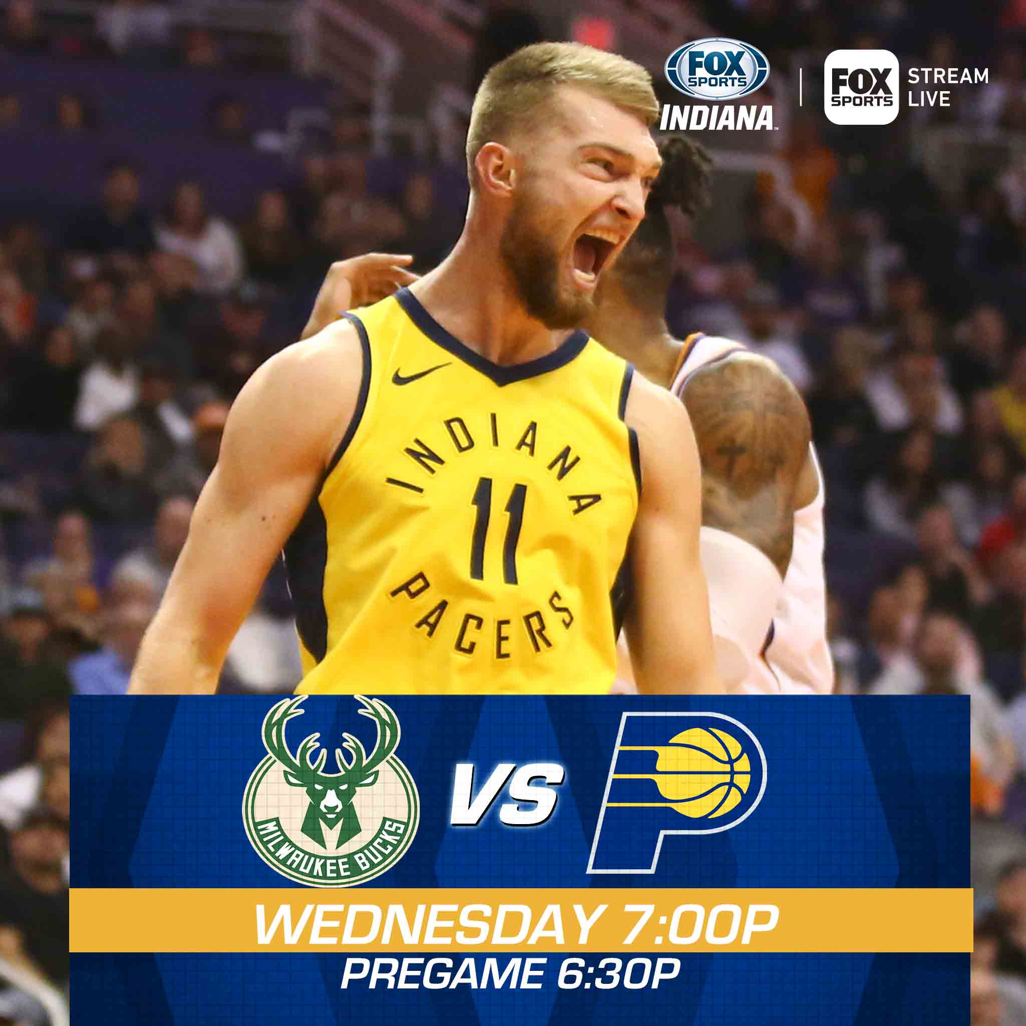 Pacers-FSI-tune-in-121218-sabonis