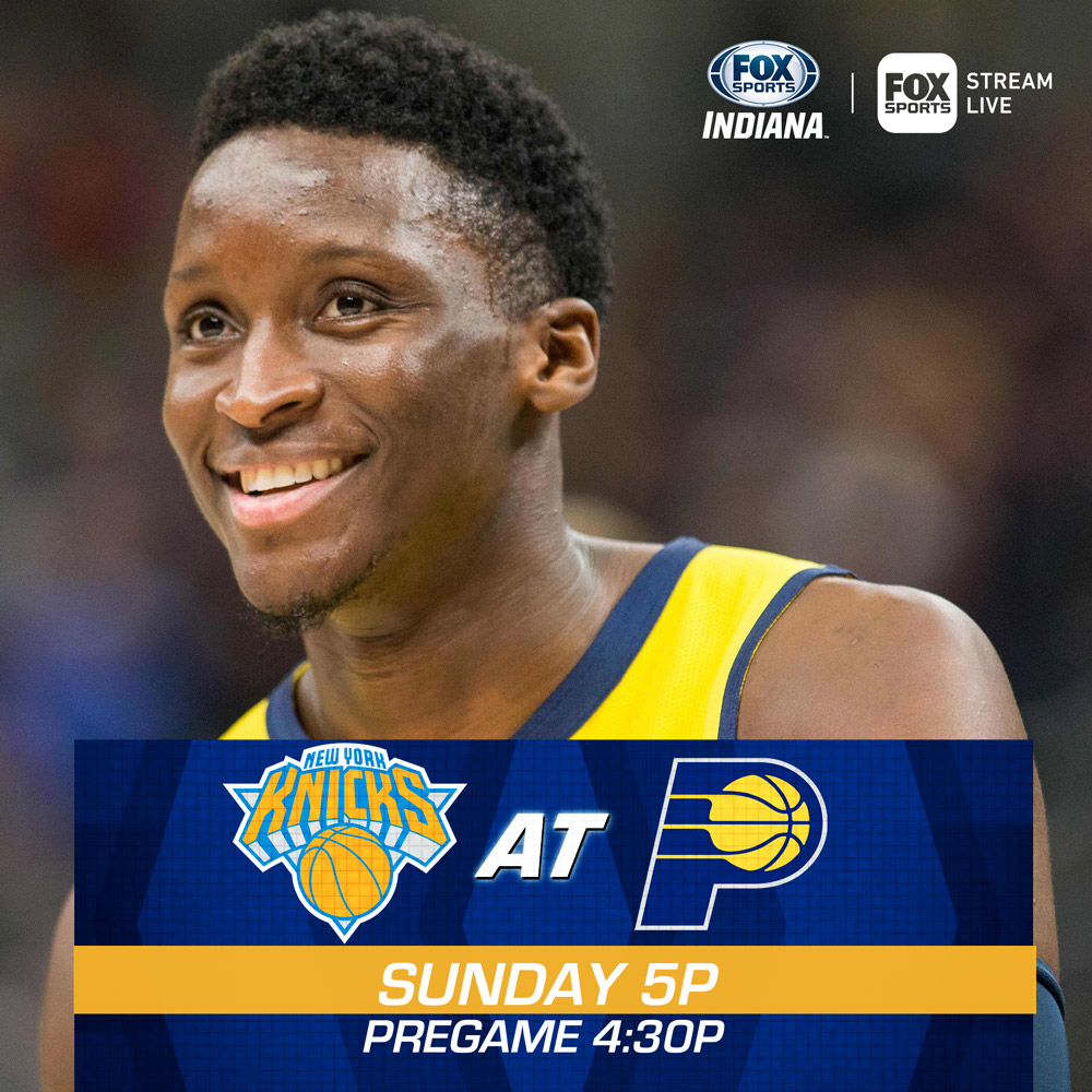 Pacers-FSI-tune-in-121618-Oladipo