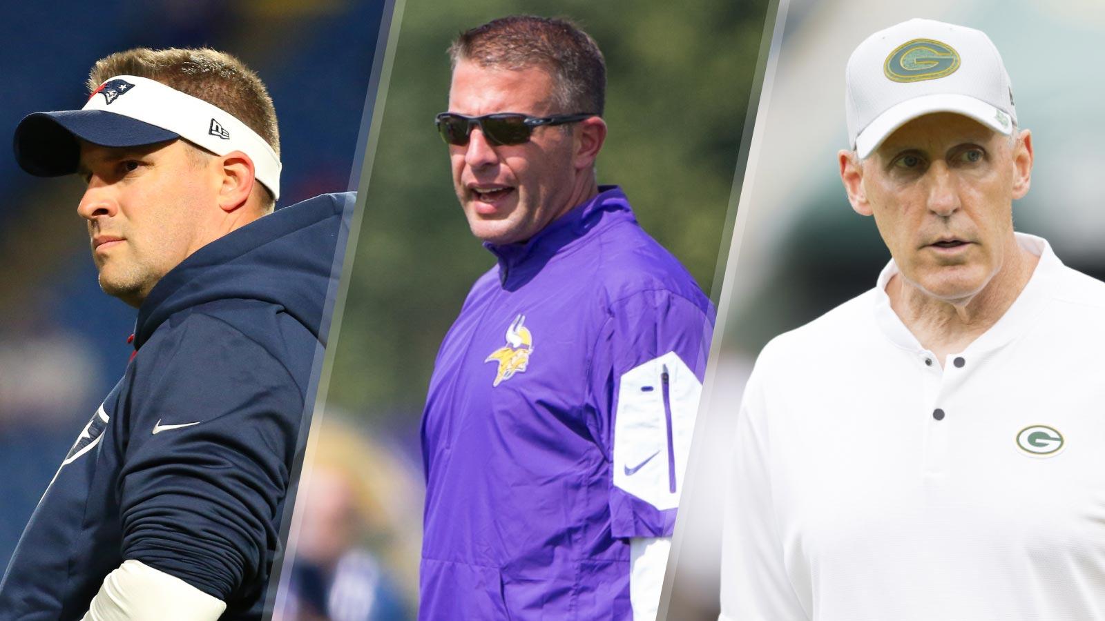 Split-PI-Packers-Coaches