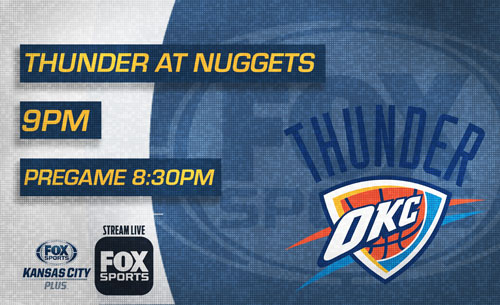 Thunder-FSKC-tune-in-121418