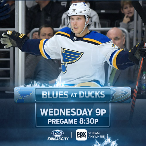 Blues-FSKC-tune-in-012319-Sundqvist