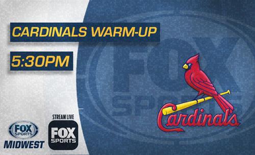 Cardinals-Warmup-FSMW-tune-in-012319