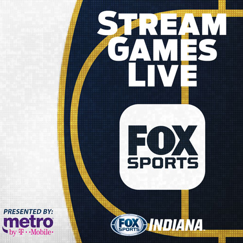 Pacers-FSI-Generic-Sponsored-metro-by-t-mobile-010419