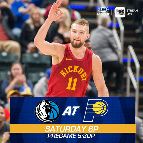 Pacers-FSMW-tune-in-011919-Sabonis