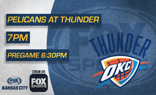Thunder-FSKC-tune-in-012419
