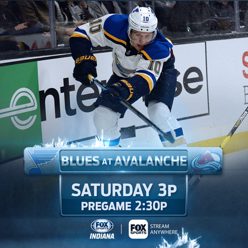Blues-FSI-tune-in-021619-Schenn