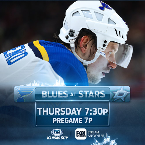 Blues-FSKC-tune-in-022119-Tarasenko