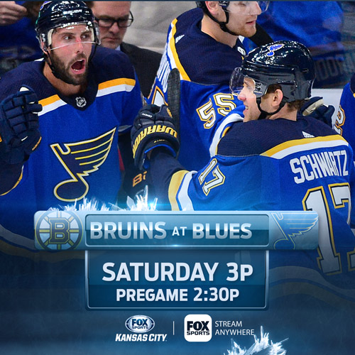 Blues-FSKC-tune-in-022319-Bortuzzo-Schwartz