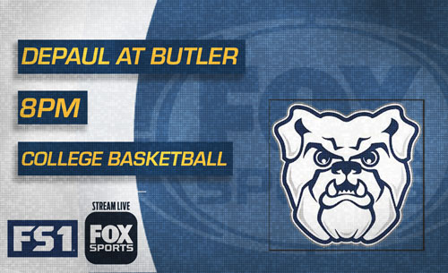 Butler-FSI-tune-in-021619
