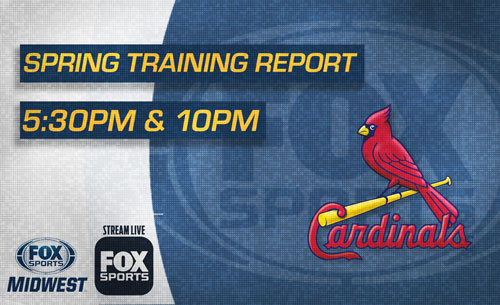 Cardinals-Spring-FSMW-tune-in-022019