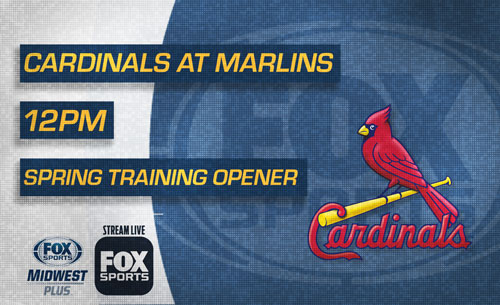 Cards-FSMW-tune-in-022319
