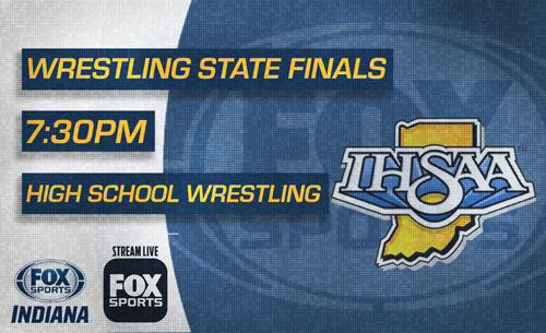IHSAA-wrestling-FSI-tune-in-021619