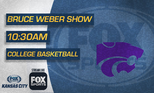 KState-Weber-FSKC-tune-in-022319