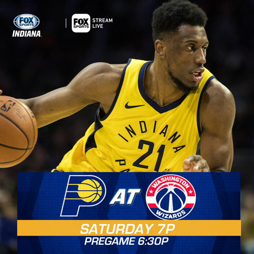 Pacers-FSI-tune-in-022319-Young