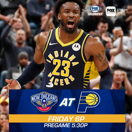 Pacers-FSMW-tune-in-022219-Matthews