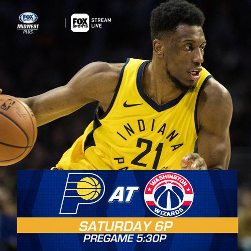 Pacers-FSMW-tune-in-022319-Young