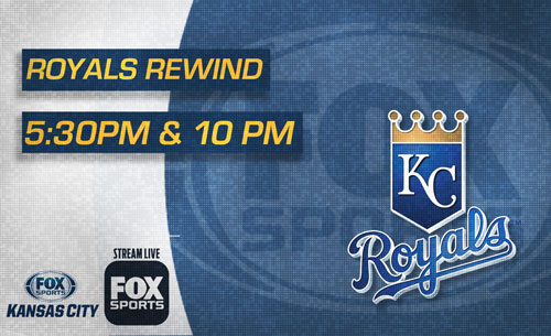 Royals-Rewind-FSKC-tune-in-021519