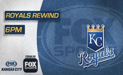 Royals-Rewind-FSKC-tune-in-021719