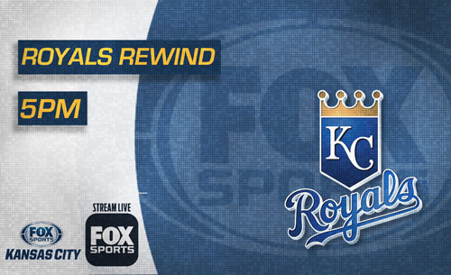 Royals-Rewind-FSKC-tune-in-022019
