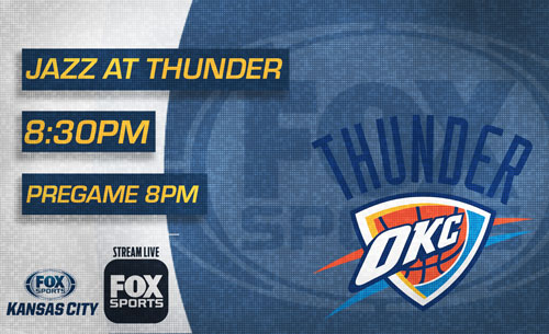 Thunder-FSKC-tune-in-022219