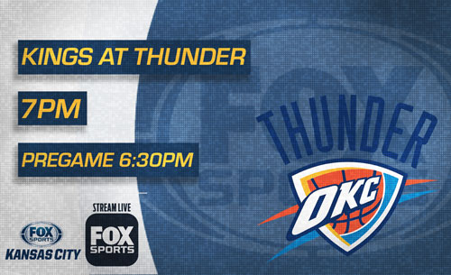 Thunder-FSKC-tune-in-022319