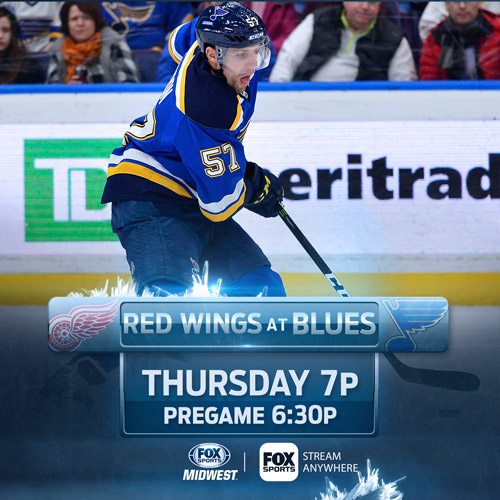 Blues-FSMW-tune-in-032119-Perron