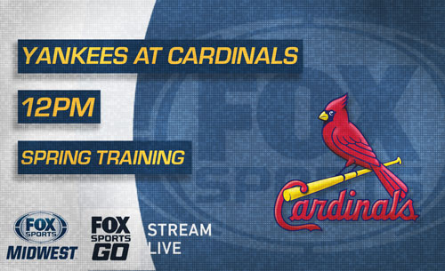 Cards-FSMW-tune-in-032119