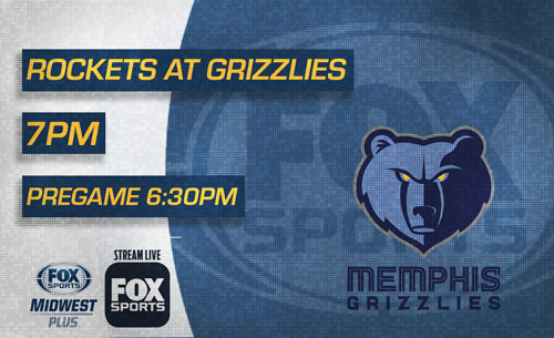 Grizzlies-FSMW-tune-in-032019