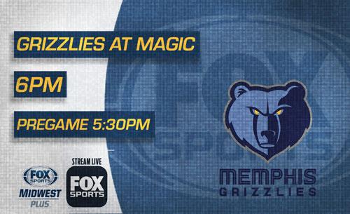Grizzlies-FSMW-tune-in-032219