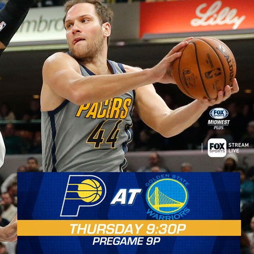 Pacers-FSMW-tune-in-032119-Bogey