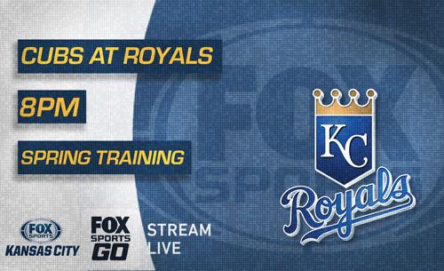 Royals-FSKC-tune-in-031919