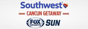 Southwest Sweeps fssun 300x100 web